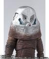 SHFA Alien Zarab3