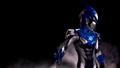 Ultraman RB Teaser15
