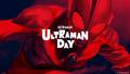 Ultraman Day 0