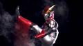 Ultraman RB Teaser8