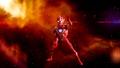Ultraman Z Teaser 33