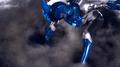 Ultraman RB Teaser13