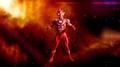 Ultraman Z Teaser 32