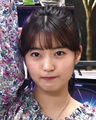 Pirika Asahikawa 2