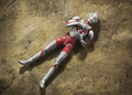 S.H. Figuarts Ultraman9