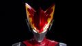 Ultraman RB Teaser9