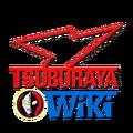 TsuburayaWiki Logo 2020