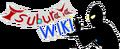 TsuburayaWiki Wordmark
