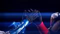 Ultraman RB Teaser12