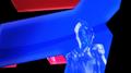 Ultraman RB Teaser18