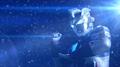 Ultraman Z Teaser 22