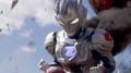 Ultraman Z Teaser 49
