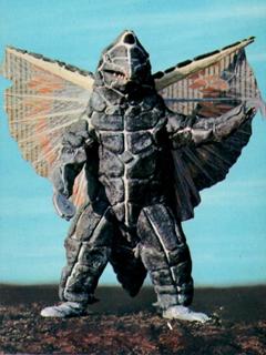 Dorako 1967