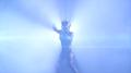 Ultraman Z Teaser 26
