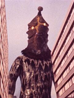 Kemur II