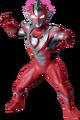 Ultraman Z Beta Smash 2