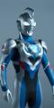 Ultraman Z 1