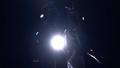 Ultraman RB Teaser4