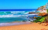 Playa Marira