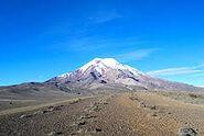 Monte Hambriente