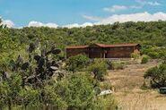 Rancho de Kiger