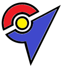 Ultra Pokémon Go
