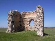 Ruinas Lumidad