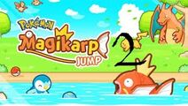 Magikarp Jump 2