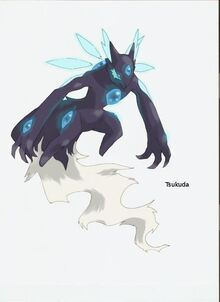 27852d42deda9fc033de17c6b45d645a--fakemon-legendary-manual