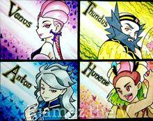 Liga Pokemon