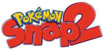 Pokemon Snap 2