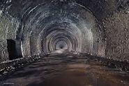 Túnel Racama