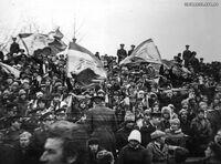 Zenit vilnius 1983
