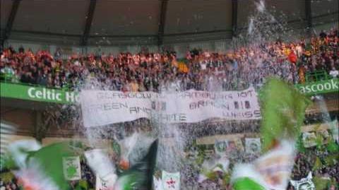 Green Brigade Season 09 10