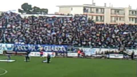 Coppa Italia Matera.mp4