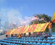 Alania2007TEREK cup03