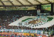 Lazio2000ROMA