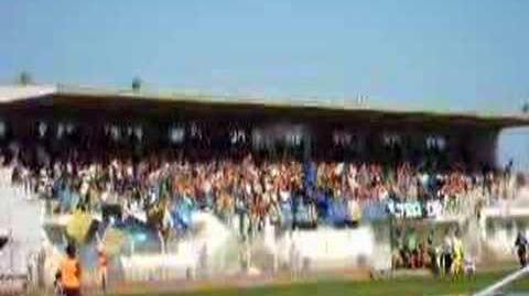 Molfetta-Bisceglie 2007 2008 (3)