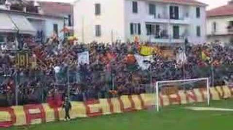 Giulianova-Teramo 2005 06