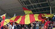 ALANIA2006 04