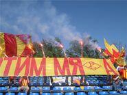 Alania2007TEREK cup02