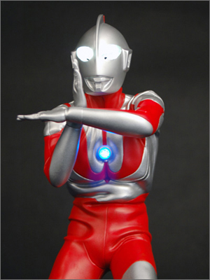 File:Ultraman5.jpg