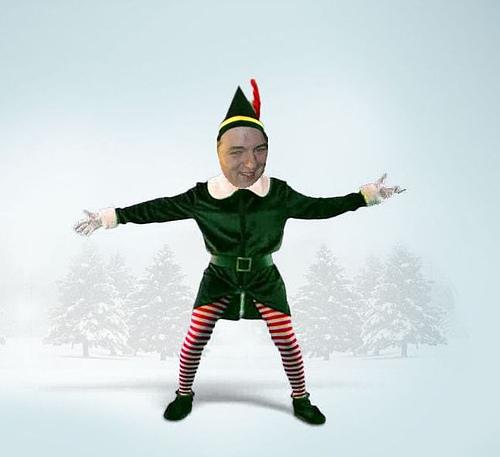 File:Elf Yourself.jpg