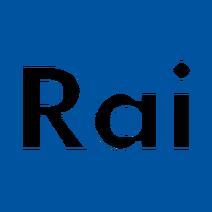 RAI -3