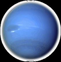 Neptune -4