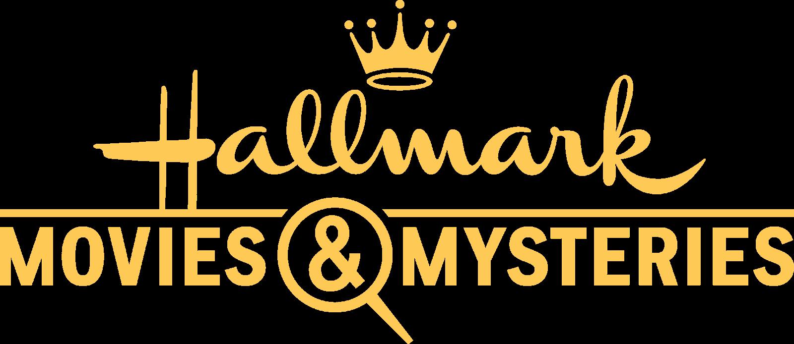 Hallmark Movies And Mysteries.Hallmark Movies Mysteries Ultraverse Wiki Fandom Powered By Wikia