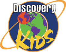 Cartoonverse - Discovery Kids -3