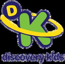 Cartoonverse - Discovery Kids -5