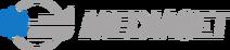 Mediaset -3