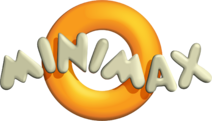 The Minimax Logo